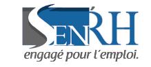 Agence Sen RH